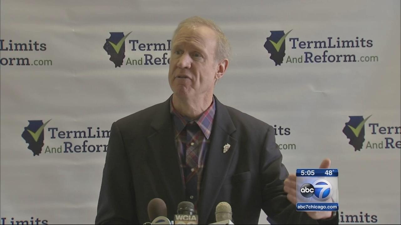 043014-wls-rauner-term-limits-3-vid