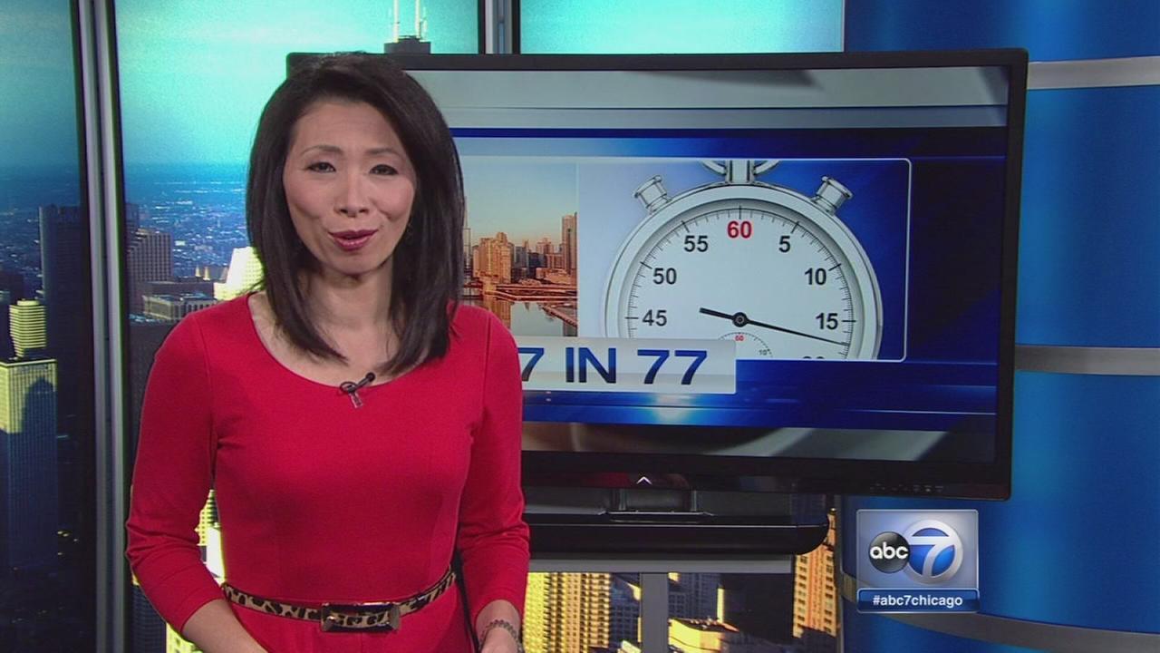 Abc7chicago Com Abc7 Wls Chicago And Chicago News