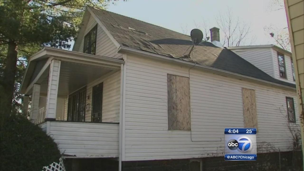Roseland carbon monoxide poisoning