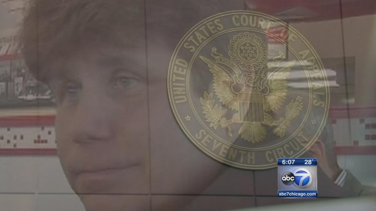 Blagojevich still awaiting appeal decision
