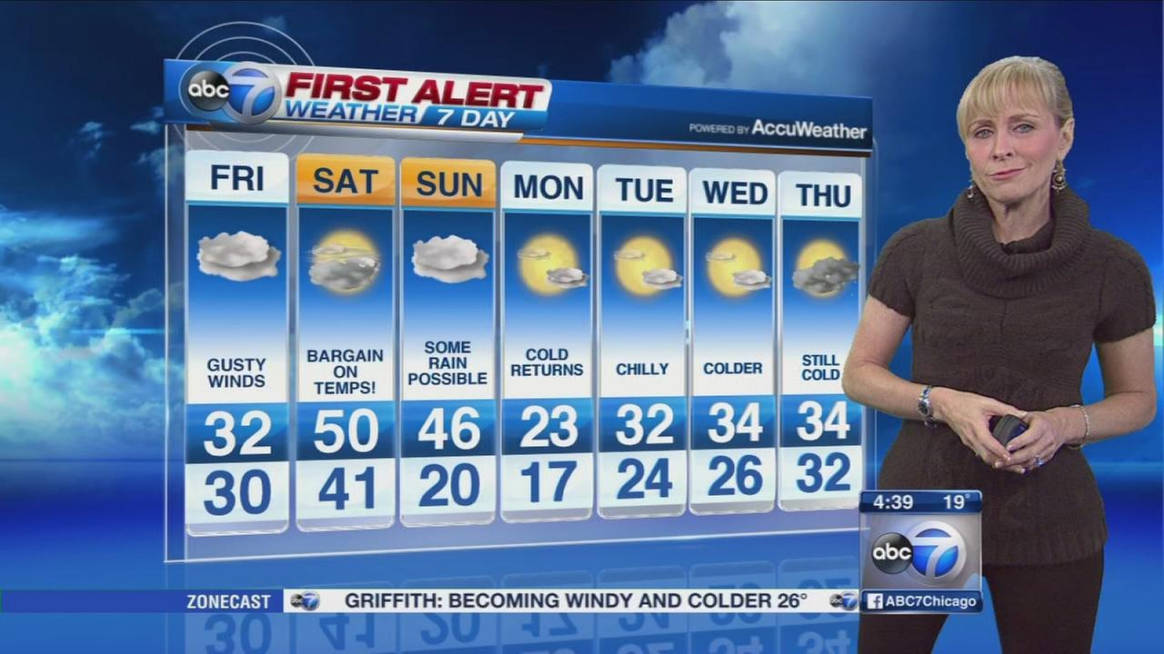 112814-wls-weather-am-vid