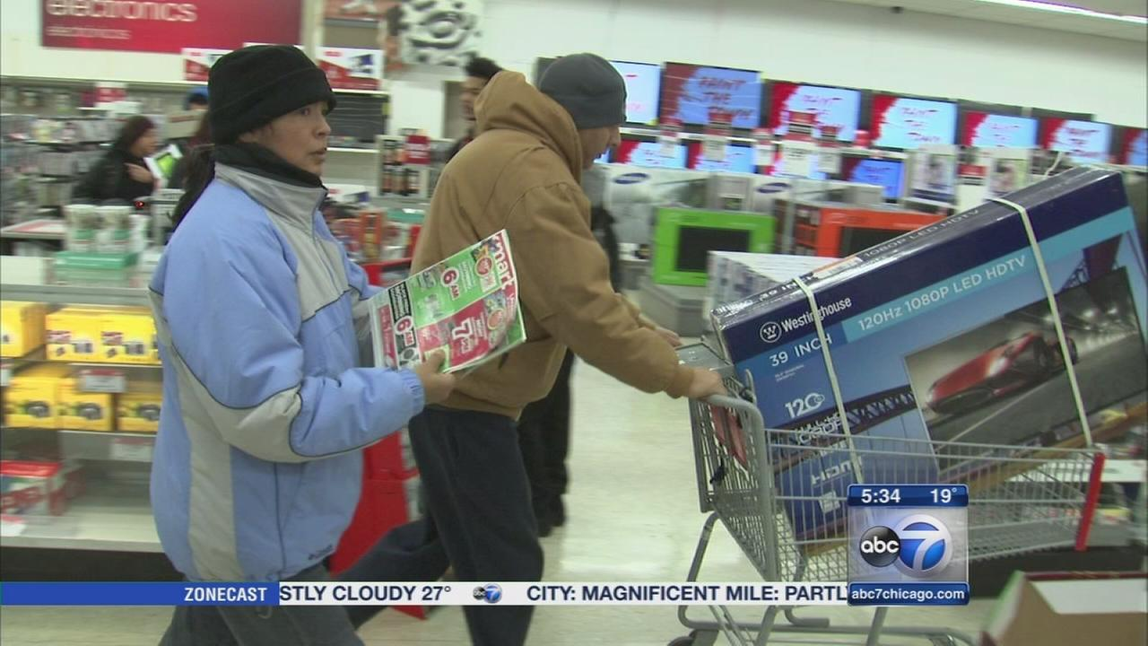 112814-wls-blackfriday2-vid
