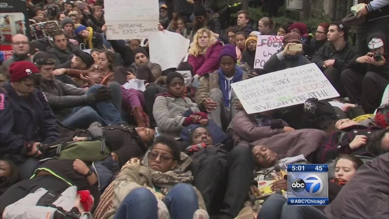 121314-wls-chicago-protest-5p-vid