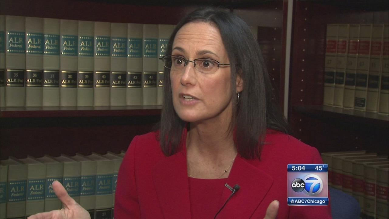 Madigan advocates 2016 vote on comptroller