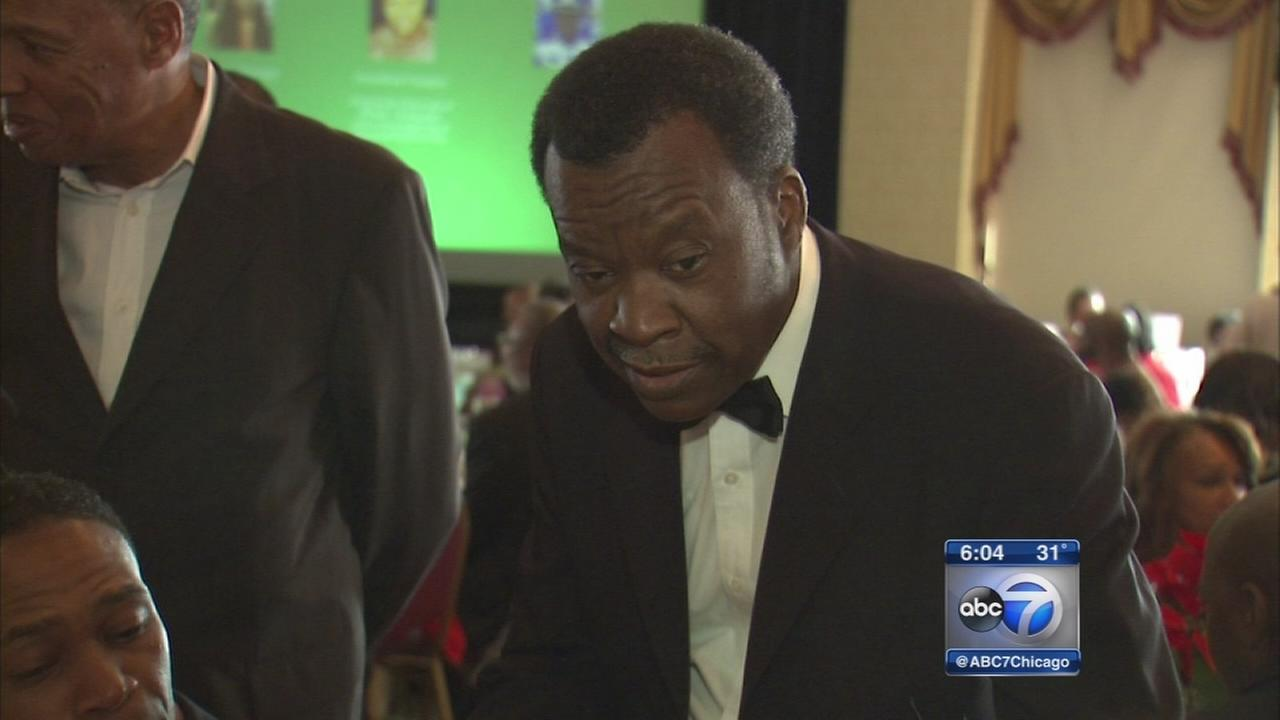 Emanuel challenging Willie Wilson petition signatures