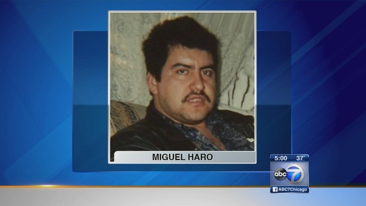 Family mourns Cicero construction worker killed in Englewood