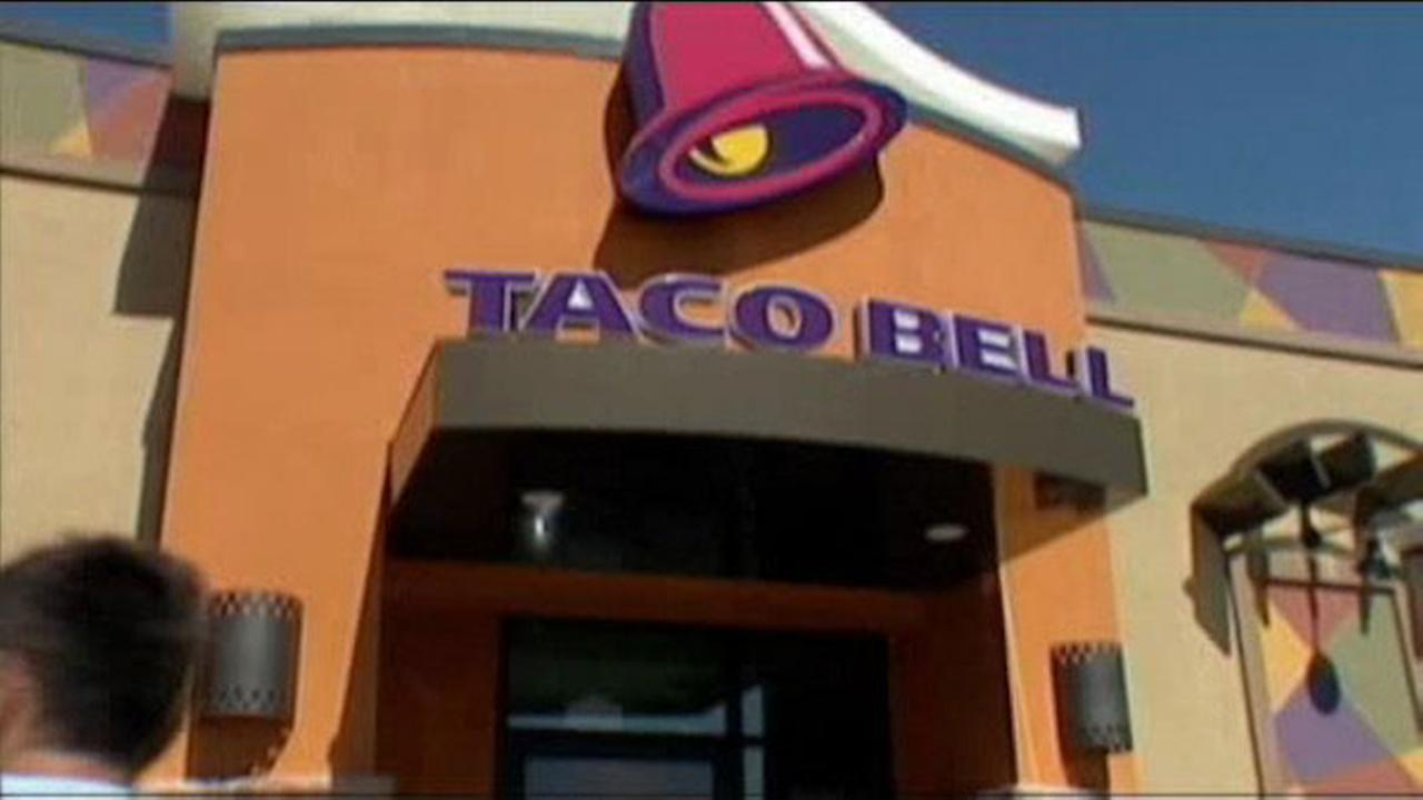 Taco Bell coming to Wicker Park could be 1st in US to serve alcohol, reports say