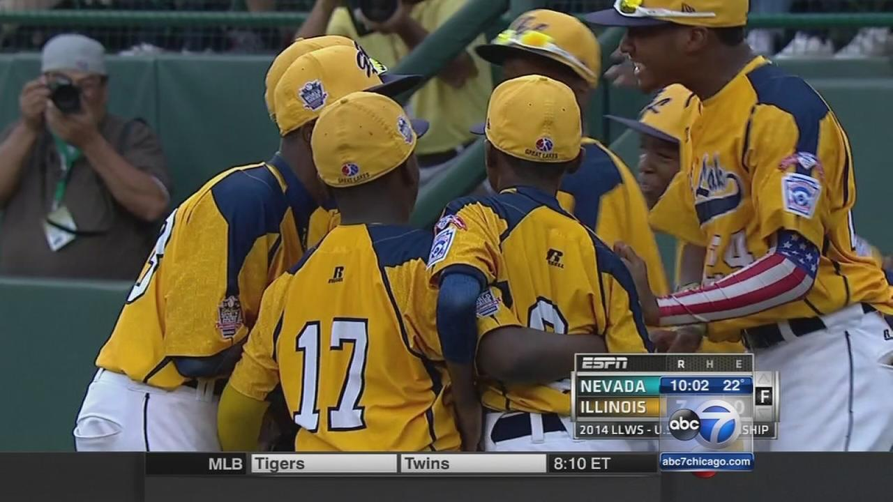 JRW meets for first time after decision