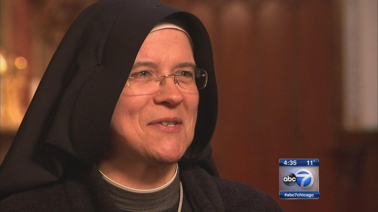 Donations pour in for West Side nuns without heat