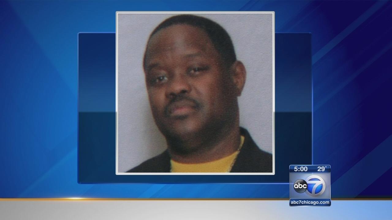 Maywood businessman fatally shot outside home