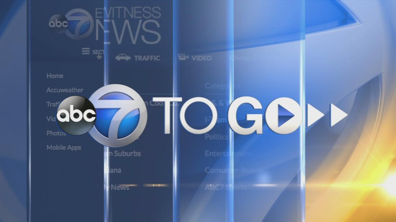 ABC7 to Go Digital Newscast