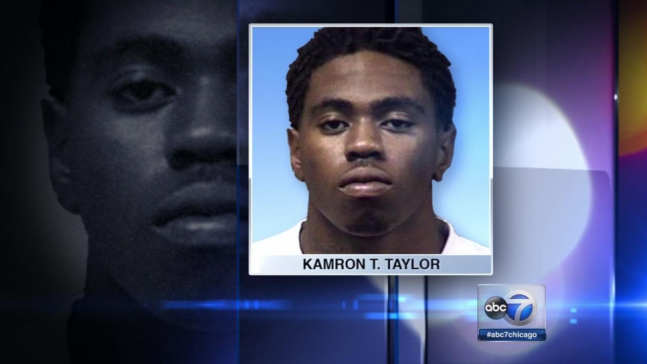 $7500 reward for escaped killer