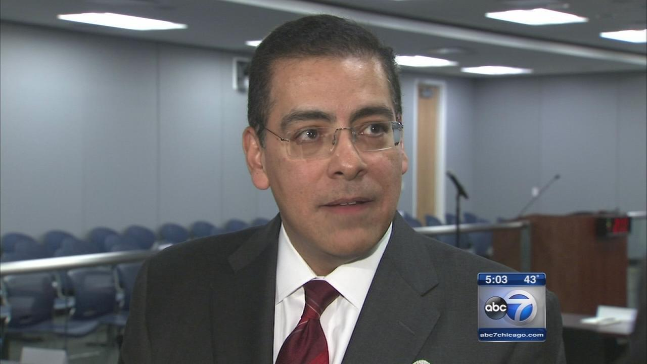 CPS suspends SUPES Academy contract