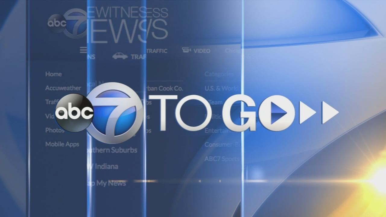 ABC7 to Go Digital Newscast