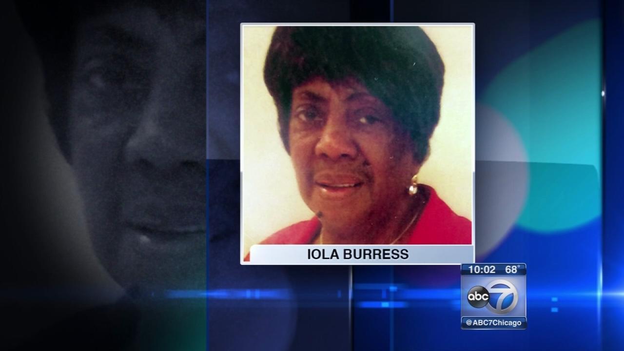 Grandmother, grandson injured in Gresham drive-by shooting