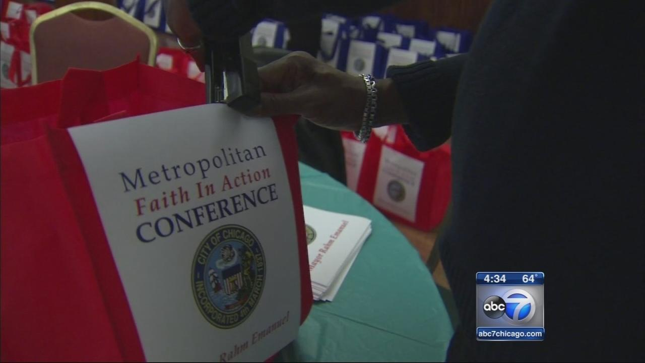 City fights violence over Memorial Day Weekend