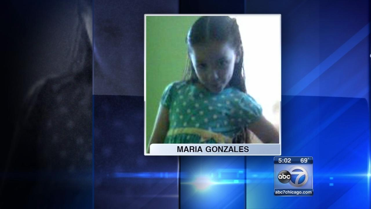 5-year-old killed in hit-and-run