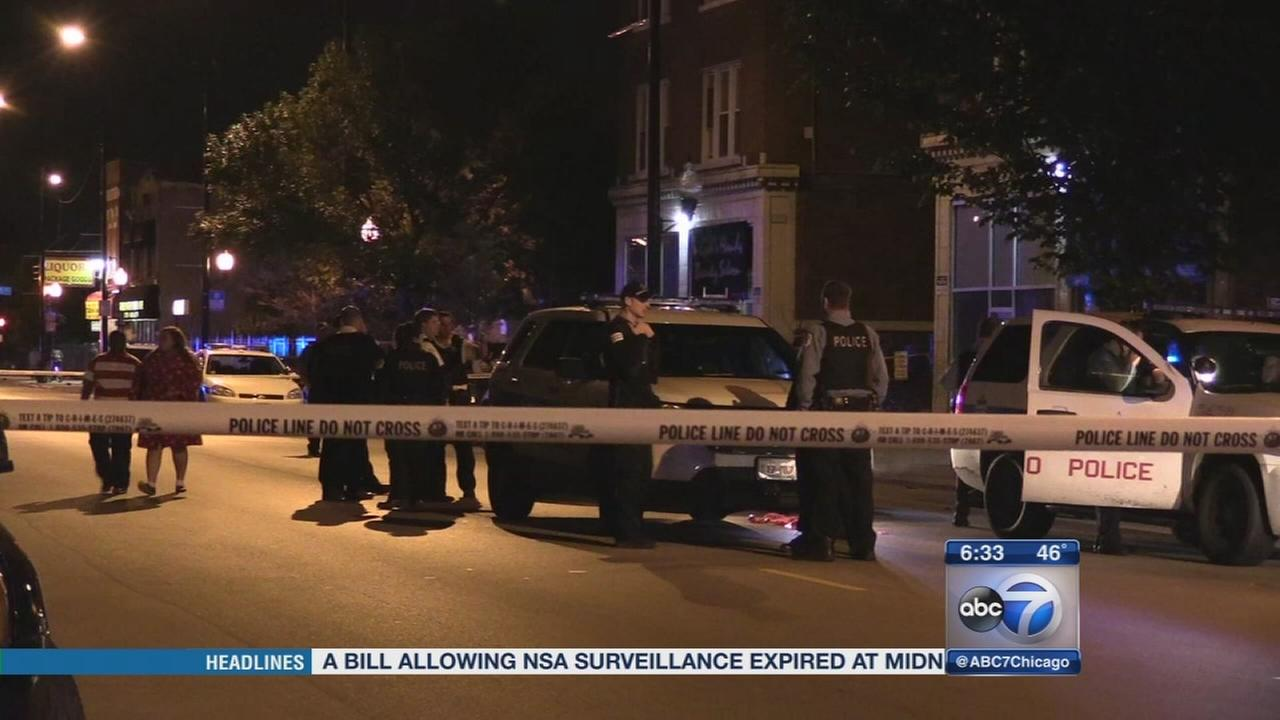 Man shot by off-duty officer during alleged robbery attempt