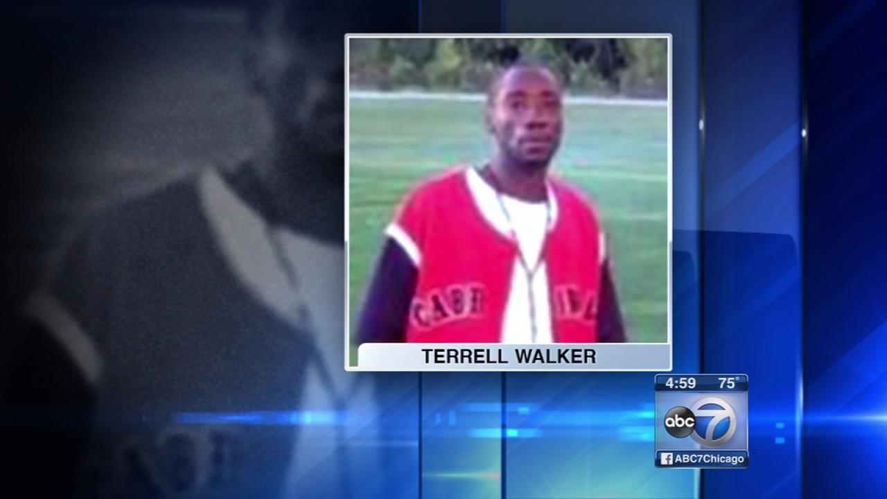 Man fatally struck in West Englewood hit-and-run