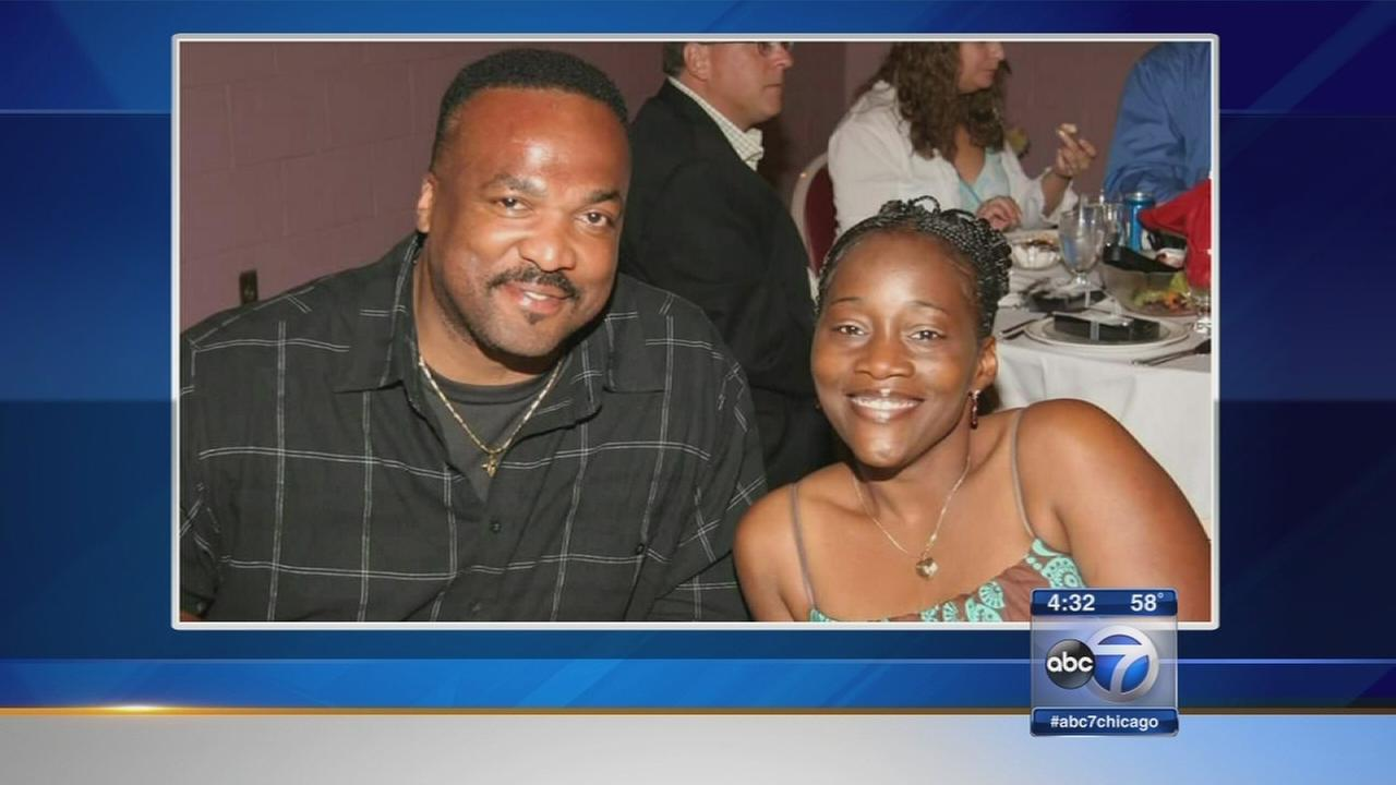 911 dispatcher fired, another suspended after man found dead