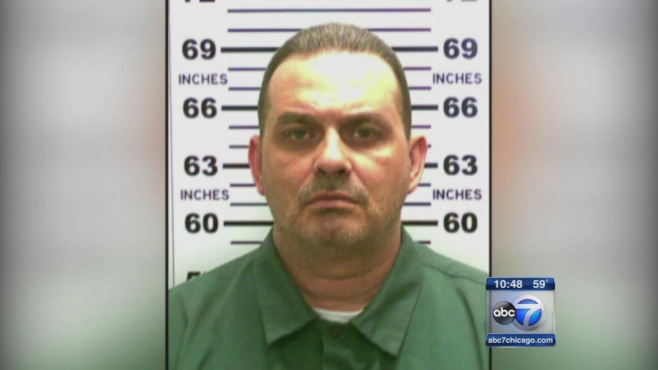 Prison escapee Richard Matt fatally shot in upstate New York