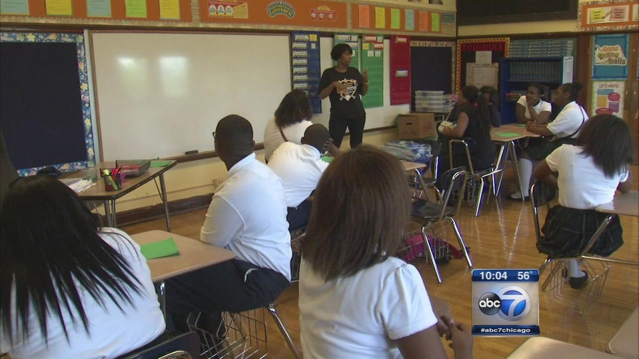 1,400 CPS layoffs after $634M pension payment