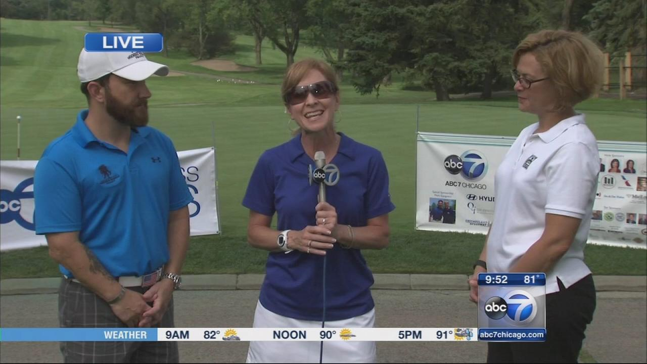 Duke Classic Charity Golf Tournament