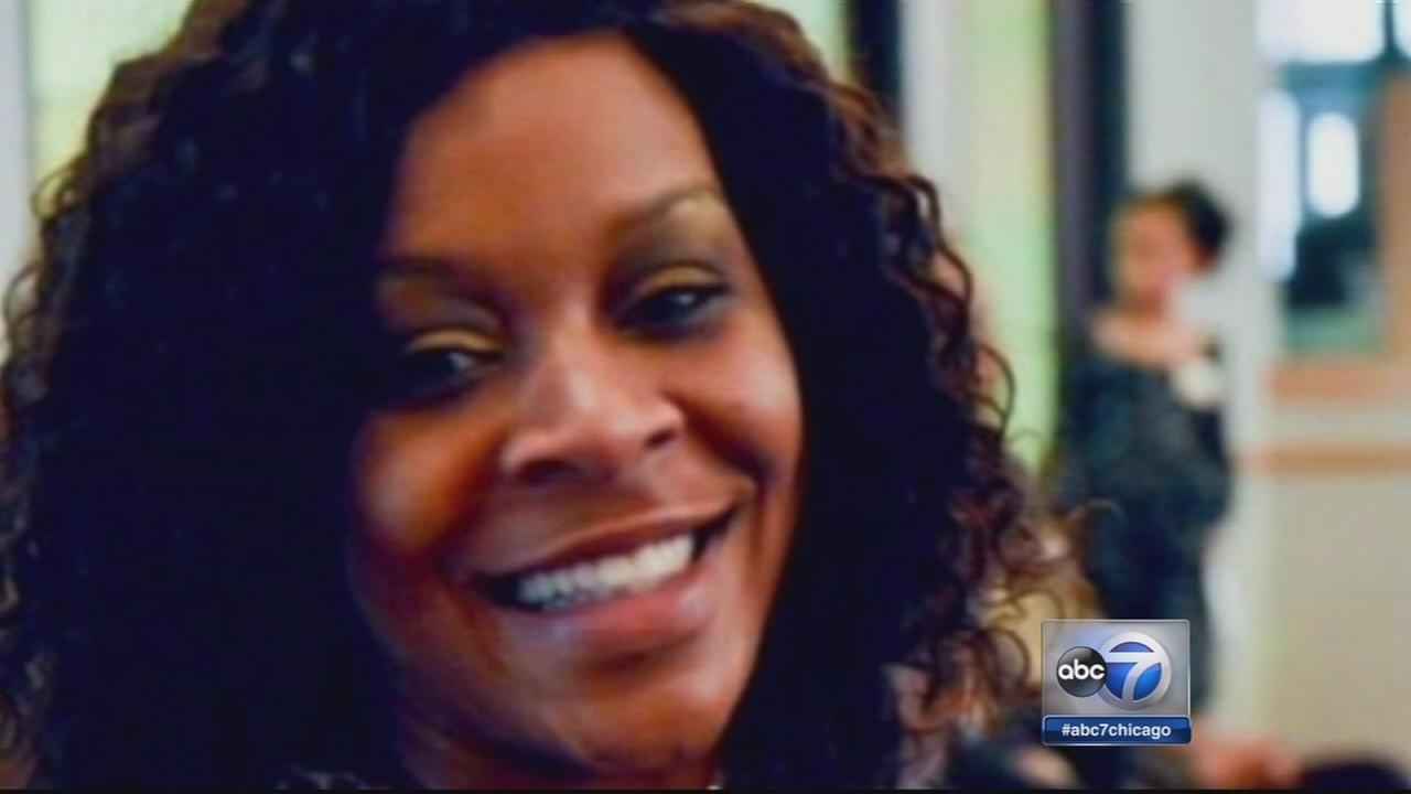 Sandra Bland dashcam expected Tuesday