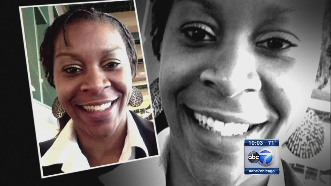 Sandra Bland booking documents released