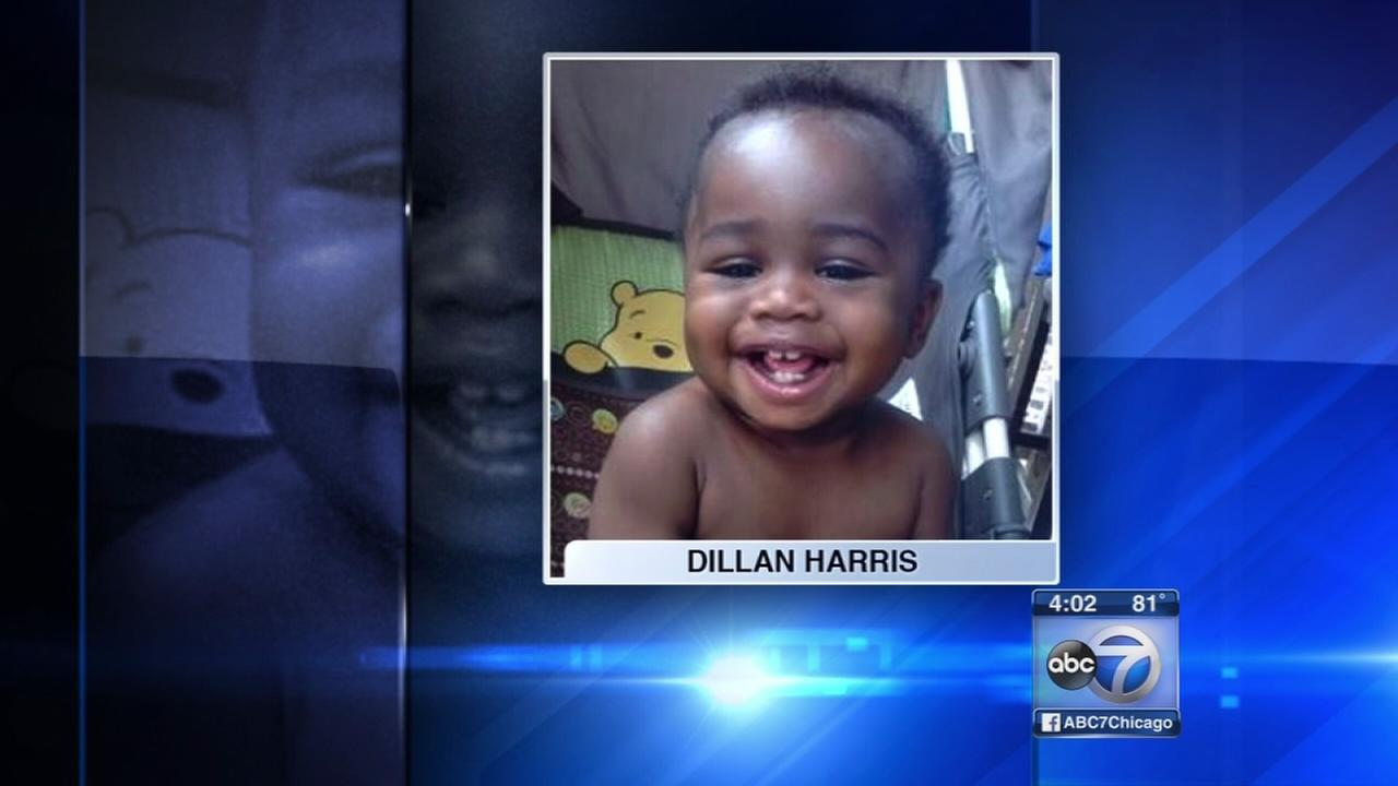 Mother sues police after baby struck during alleged chase