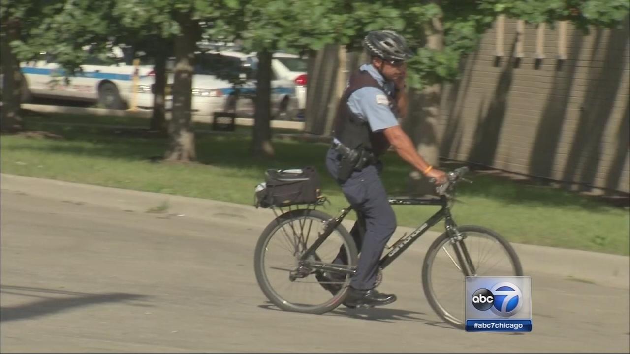 080415-wls-police-bikes-12-vid