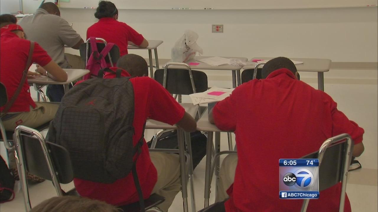 CPS draft budget relies heavily on borrowing