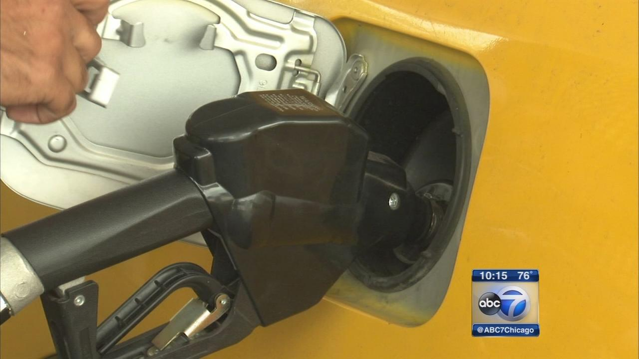 I-Team Investigation: Gas Jackers