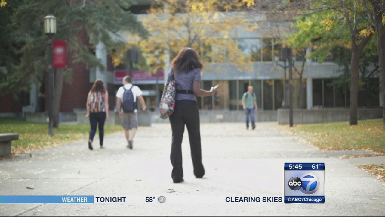 Consumer Reports: College tuition insurance - is it worth it?
