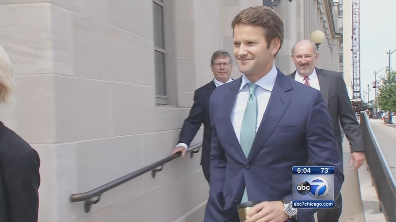 Feds invoke Tricky Dick in case vs Schock