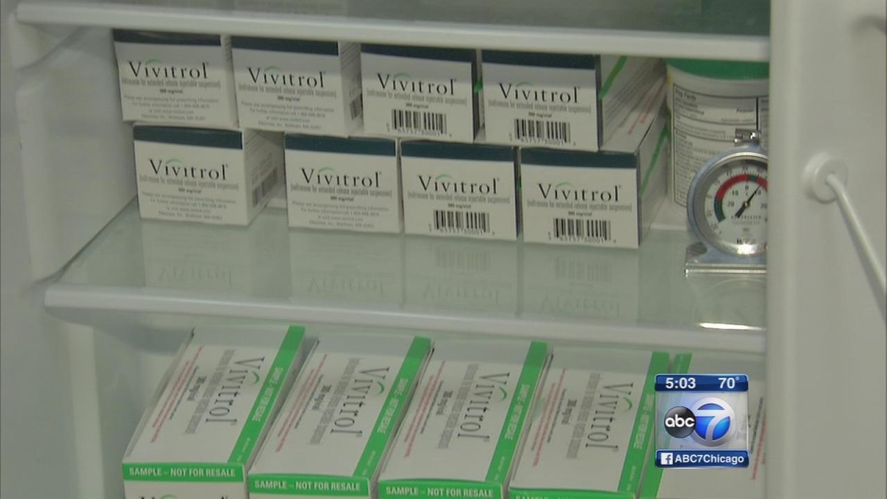 Addiction advocates decry heroin bill veto