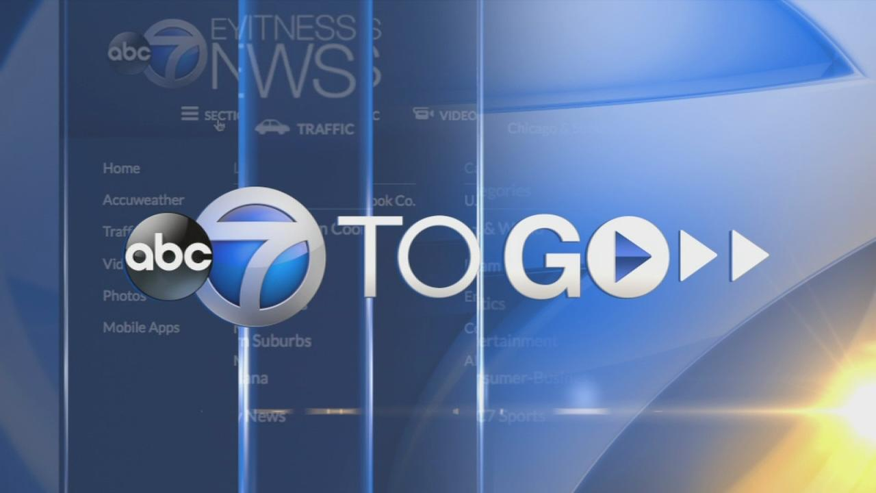 ABC7 To Go: Aug. 27, 2015