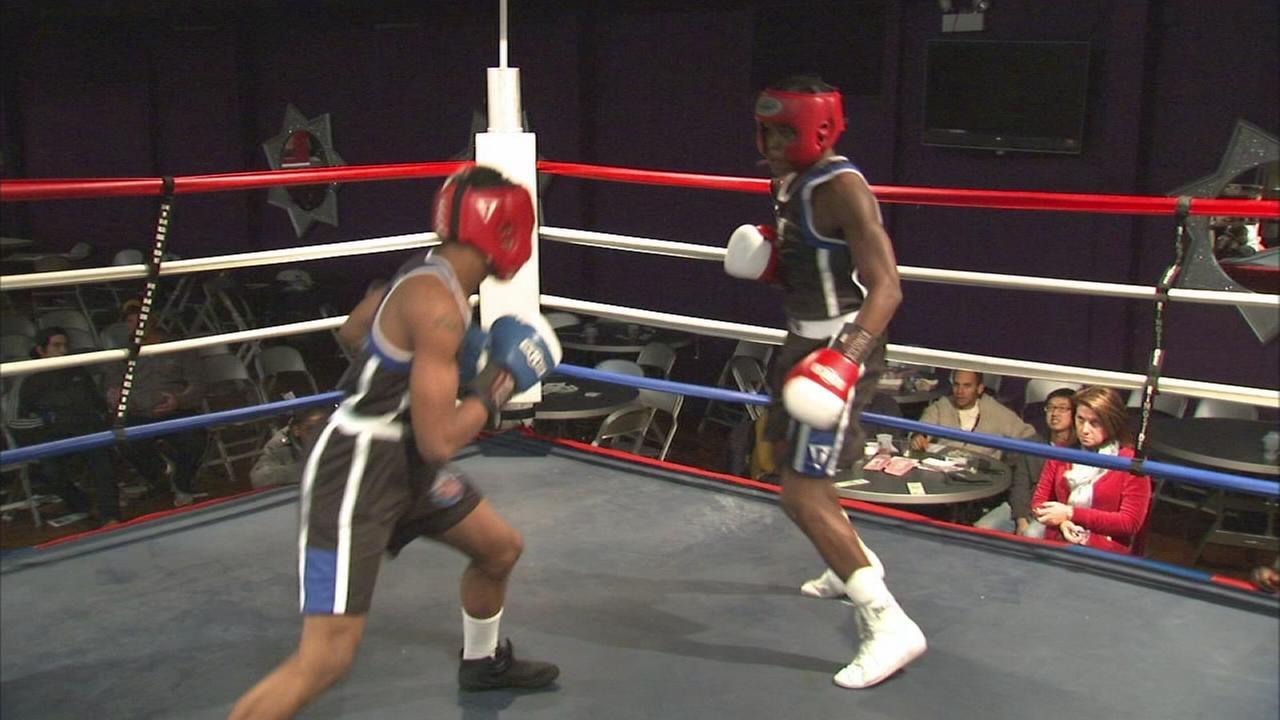 083015-wls-maddon-boxing-vid