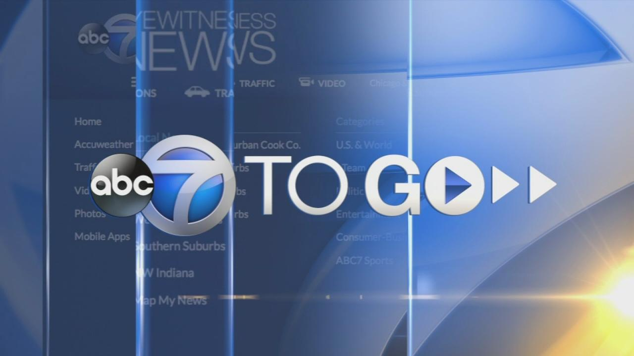 ABC7 To Go: Sept. 1, 2015