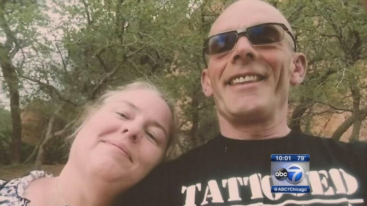 Community remembers Lt. Gliniewicz