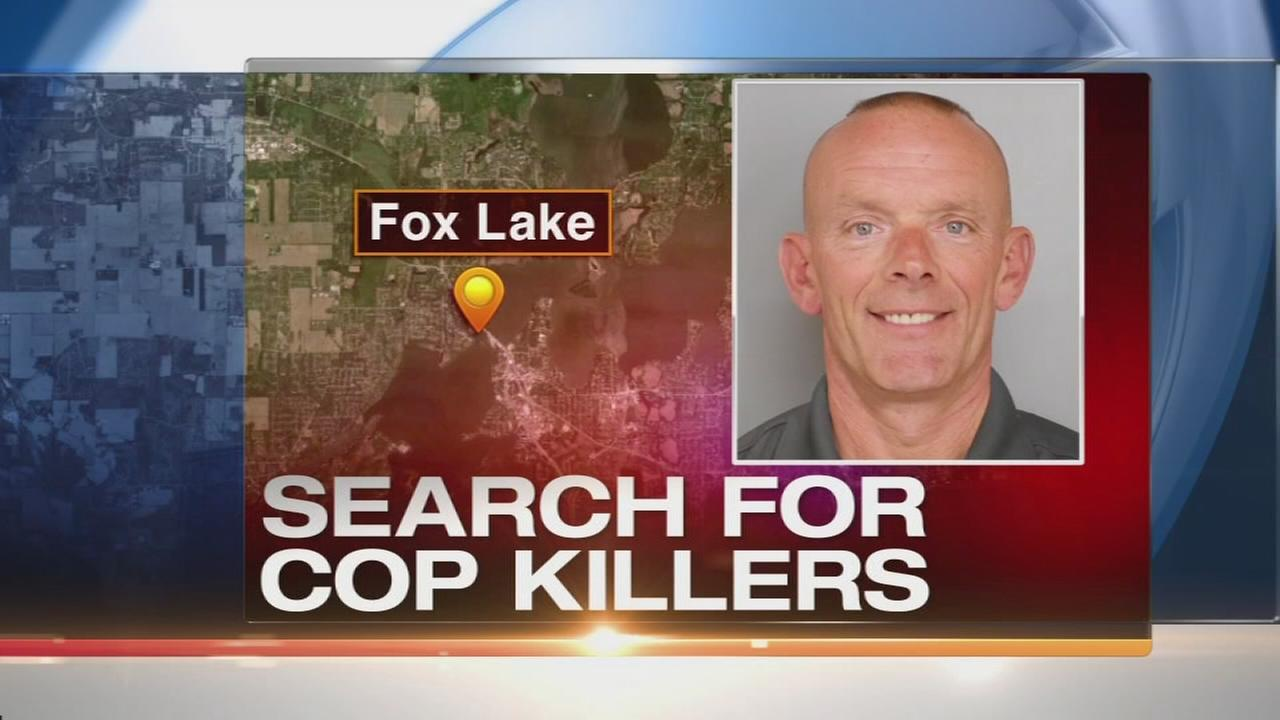 Fox Lake prepares for Laor day as investigation continues