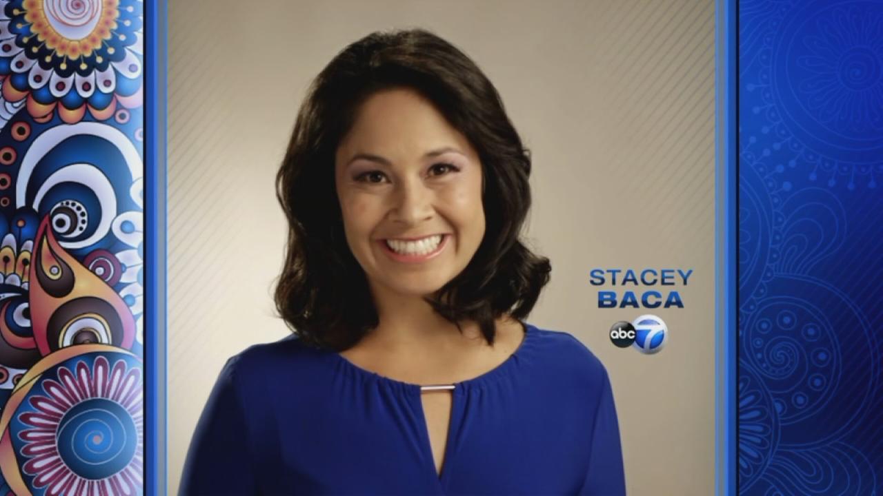 Latino Heritage Month vignettes