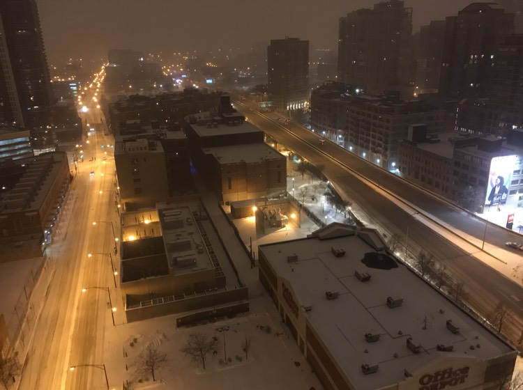 <div class='meta'><div class='origin-logo' data-origin='WLS'></div><span class='caption-text' data-credit=''>Snow in Chicago.</span></div>
