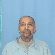 <div class='meta'><div class='origin-logo' data-origin='none'></div><span class='caption-text' data-credit=''>#7 OLDEST: Ernest Cornes, 86, armed robber, rapist, Shawnee.</span></div>