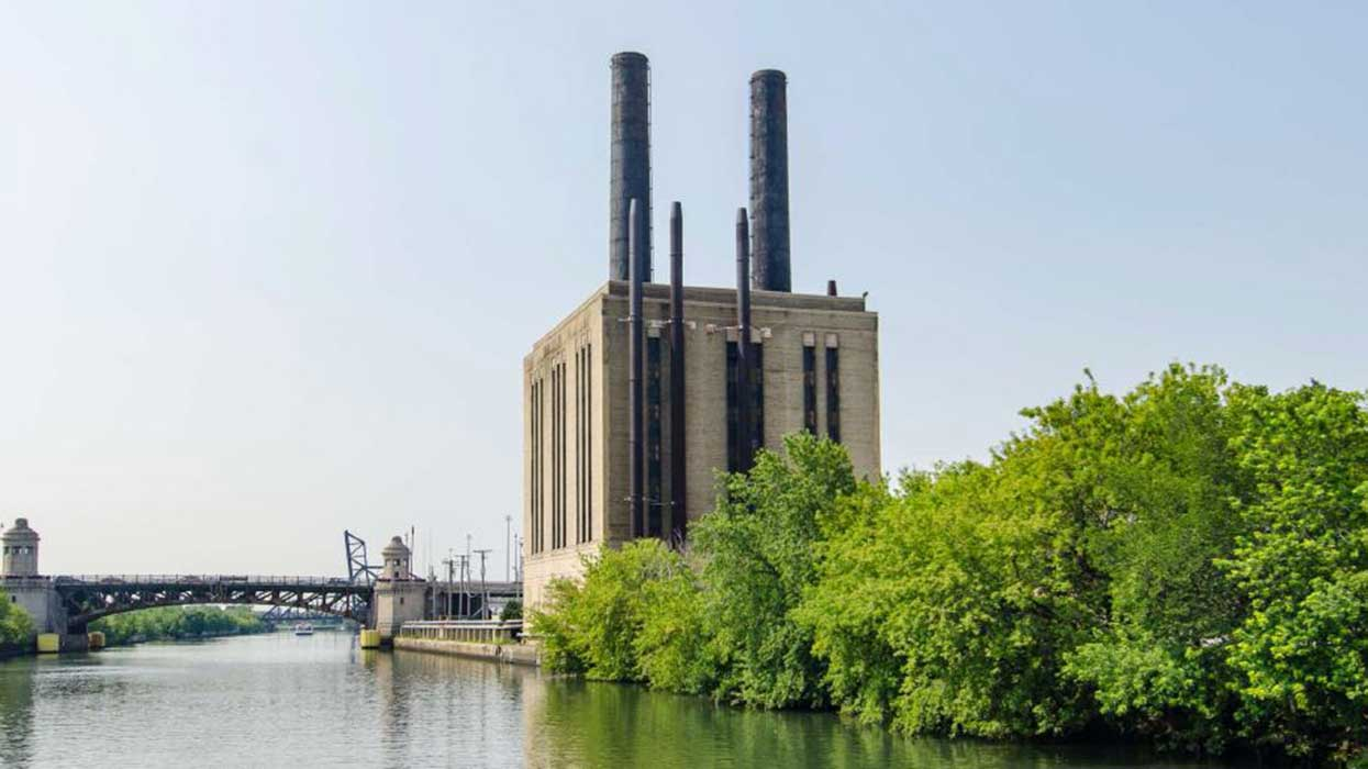 "<div class=""meta image-caption""><div class=""origin-logo origin-image wls""><span>WLS</span></div><span class=""caption-text"">Chicago Union State Power House, 301 W. Taylor Street (Creidt: Eric Allix Rogers)</span></div>"