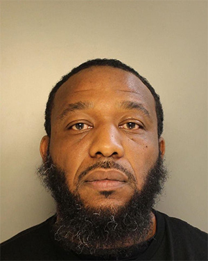"""<div class=""""meta image-caption""""><div class=""""origin-logo origin-image none""""><span>none</span></div><span class=""""caption-text"""">Kamal Martin 38/B/M was arrested by the Narcotics Unit on 12/19/16 at 1100 Cantrell St., for narcotics sales.</span></div>"""