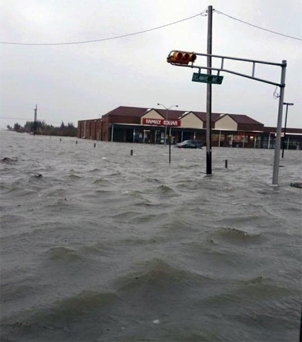 "<div class=""meta image-caption""><div class=""origin-logo origin-image none""><span>none</span></div><span class=""caption-text"">Pictured: Flooding in North Wildwood</span></div>"