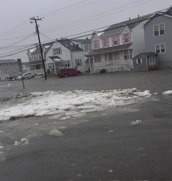 "<div class=""meta image-caption""><div class=""origin-logo origin-image none""><span>none</span></div><span class=""caption-text"">Pictured: Flooding in Brigantine.  Courtesy: Alix Proctor</span></div>"