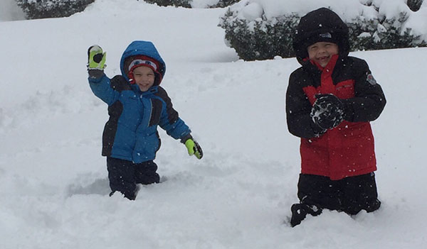 """<div class=""""meta image-caption""""><div class=""""origin-logo origin-image none""""><span>none</span></div><span class=""""caption-text"""">Fun in the snow in Mount Laurel, New Jersey.  (Action News Viewer )</span></div>"""