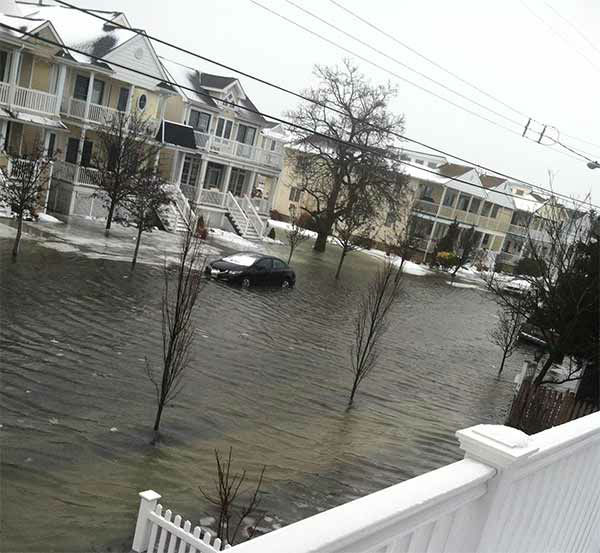 "<div class=""meta image-caption""><div class=""origin-logo origin-image none""><span>none</span></div><span class=""caption-text"">Pictured: Flooding in Ocean City.  Courtesy: Elsie D</span></div>"